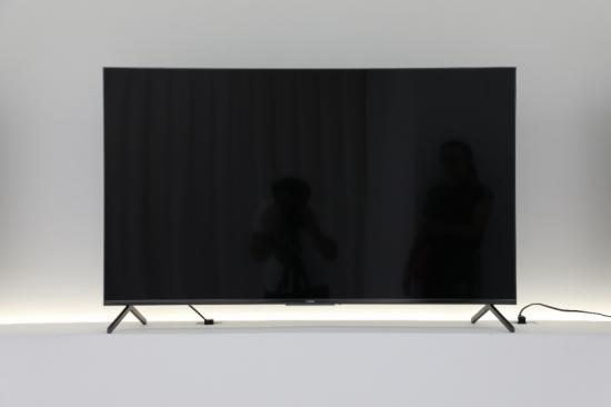 """称得上""""电视的未来""""?荣耀智慧屏Pro体验报告0809611"""