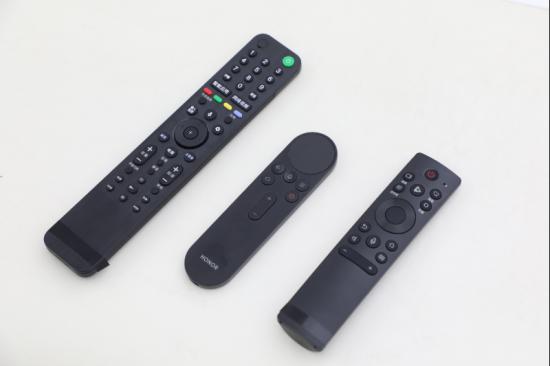 """称得上""""电视的未来""""?荣耀智慧屏Pro体验报告08091015"""
