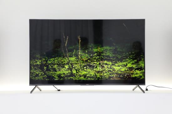 """称得上""""电视的未来""""?荣耀智慧屏Pro体验报告08094311"""