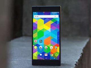 未来手机屏幕刷新率将向PC看齐?
