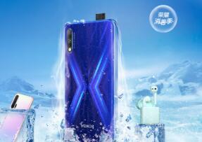 818苏宁4G手机集体降价,最高降幅1600元