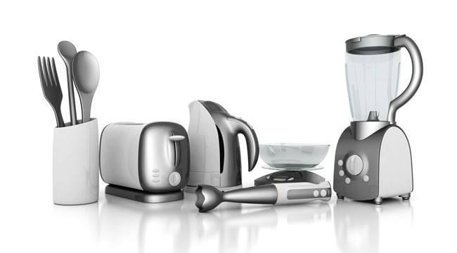 从小狗电器到小熊电器,小家电市场为何难出大品牌?