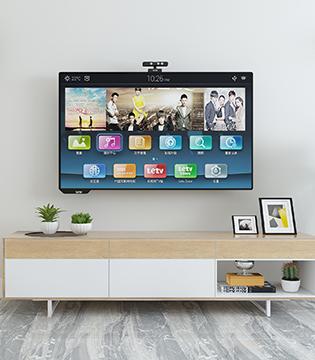 智能电视或跳出价格战怪圈