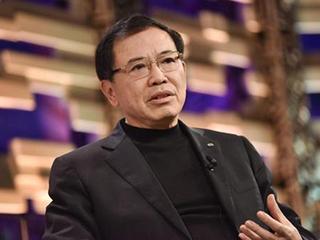 李东生: 面板业走出低谷 至少两三年