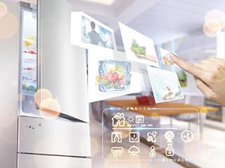 上半年量额双降,冰箱行业还是个好生意吗?