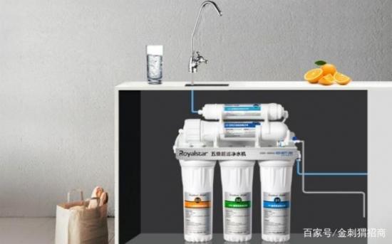 你省的钱去哪呢?净水器滤芯更换真的能省吗?