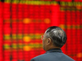 小米、美团很快将纳入港股通 上半年港股交投锐减
