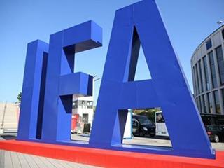 中国家电企业将在IFA2019上角逐产品技术创新奖