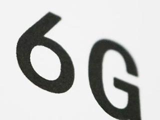 华为加拿大实验室开始研发6G技术