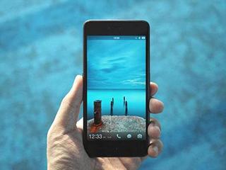 大屏市场再起涟漪,手机厂商集体跨界电视行业