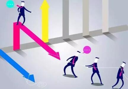 任正非:企业管理最难的工作是如何分钱