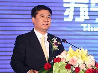 三十而立:张近东解读苏宁零售军团的新故事