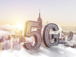 5G将改变社会?是技术发展必然还是伪命题