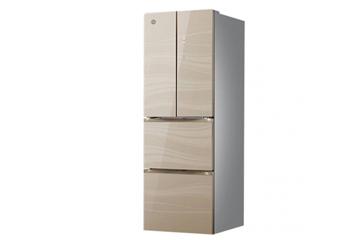 分区储存精致保鲜 精选TOP5多门冰箱更实用