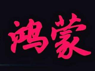 """乱炖大发一分时时彩—大发彩神8官网:鸿蒙系统能否""""吊打""""安卓?只是时间问题!"""