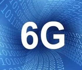 """华为已经开始研究6G?2030年问世实现""""天地互联"""""""