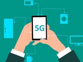 5G手机明年迎来大规模换机潮出货量或超过2亿