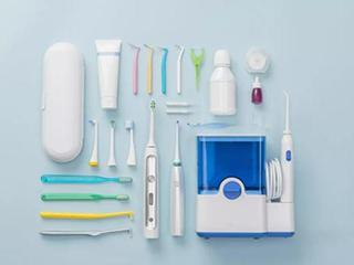 真相了!原来电动牙刷和普通牙刷差距那么大!