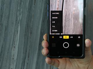6400万像素!高像素手机是伪命题吗?