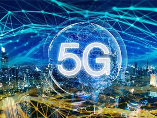 通信:从4G放量与5G创新中找机遇
