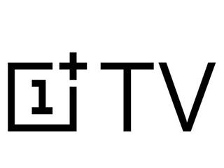 刘作虎官宣一加电视:4K超清QLED屏 9月在印度发布