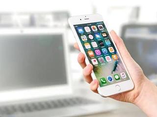 苹果手机启示录,降价之后为何总有销售波峰?