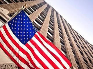外媒:美国延长华为许可有多重考量