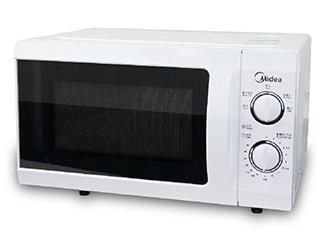 蒸烤箱和微波炉有什么区别,哪个更实用