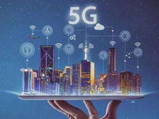 智能家居行业市场空间巨大 5G有望助推进入爆发期