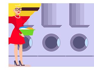 洗衣机行业负重前行,干衣机或成为新风口