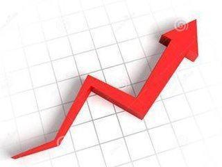 净利暴涨71.7% 依然性价比 小米怎么更赚钱了?