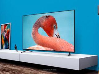 智能电视OS百花齐放 谁将占据市场最大份额?