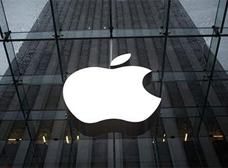 苹果承包商据称每天每人监听1000条Siri录音