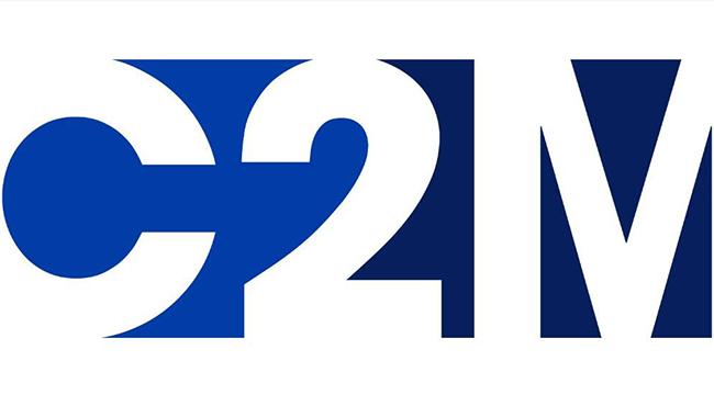 近两年被追捧的C2M模式 解决了空调行业哪些问题?