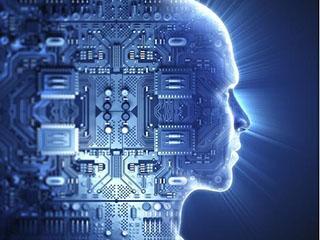 刘鹤:坚持好四个原则,把握好智能化的发展方向