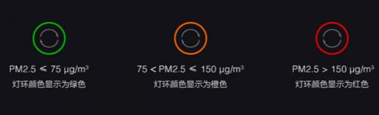 QQ截圖20190827130259