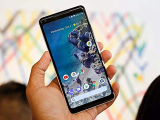 """4G高端手机市场遇""""小寒"""":""""解冻""""要靠业务创新"""
