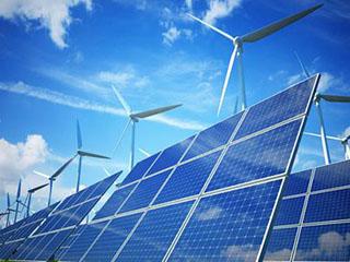 商务部:召开对原产美韩太阳能级多晶硅反倾销听证会