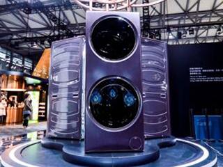 卡萨帝洗衣机受到用户高度青睐的背后:抓住用户的心