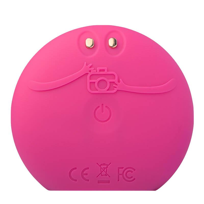 TOP5精选 声波震动式洁面仪带来舒适清洁