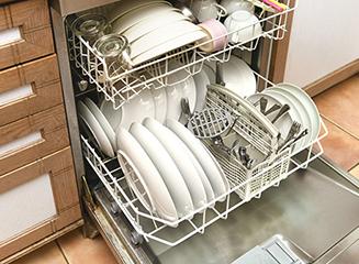 市场规模增长收窄,为什么说洗碗机还是值得关注的品类?