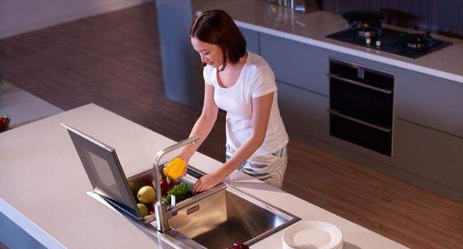 市場規模增長收窄,為什么說洗碗機還是值得關注的品類?