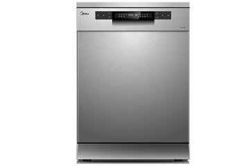 美的将携旗下多款洗碗机产品征战IFA 2019
