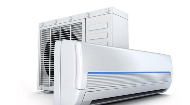 更新换代成空调业第一动力