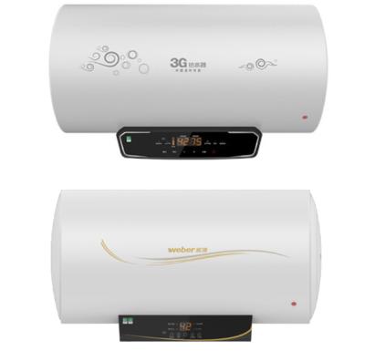 求同存异:3G博耀&威博新款热水器全方位对比