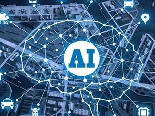 评论:当下人工智能是否迎来最好的时代?