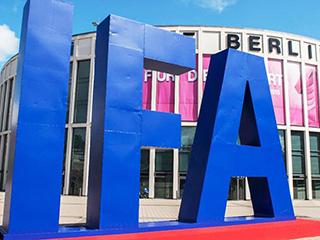 "IFA2019前瞻:智能打開智慧廚房""新入口"""