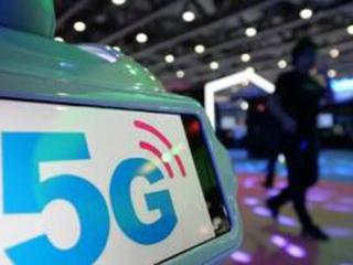 5G催生蓝思科技新风口 智能手机可穿戴迎爆发