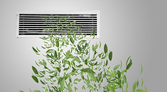 空调行业能效标准提升加速优胜劣汰