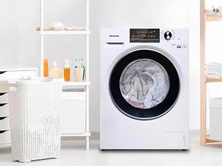 洗衣机怎么选?这份指南让你从小白变成半个专家